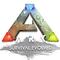 ARK(スマホ/モバイル)攻略Wiki