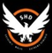 The Division wiki - ディビジョン