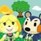 ポケ森 攻略wikiまとめ【どうぶつの森 ポケットキャンプ】