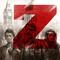 Last Empire-War Z日本語攻略Wiki