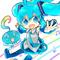 ミクコレ攻略Wikiまとめ【初音ミクぐらふぃコレクション なぞの音楽すい星】