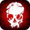 SAS Zombie Assault 4 攻略wiki