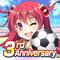 びびび攻略Wiki【ビーナスイレブンびびっど!】(美少女育成サッカーゲーム)