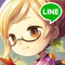 I Love Coffee(アイラブコーヒー)[LINE] 攻略wiki